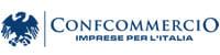 Logo Conf Commercio