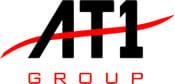 Logo ATI Group