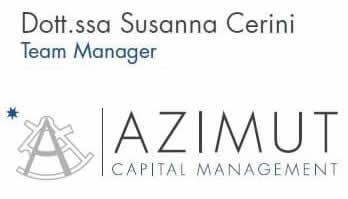 Servizi finanziari gestione patrimonio
