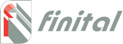 Logo Finital